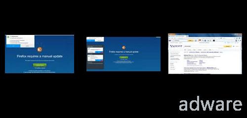 Firefox Addons Entfernen