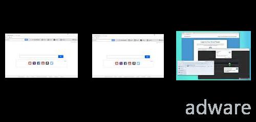 My Browser Entfernen