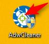 AdwCleaner Anleitung: mit Doppelklick starten